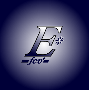 The logo and trademark of EStarFuture Corporation Limited, in its EStarCar form. Copyright 2005+ Nobilangelo Ceramalus and EStarFuture Corporation. Click for company details.