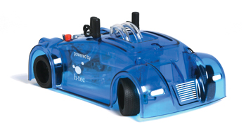 Click to see the full range of micro fuel-cell cars and accessories from h-tec and EStarFuture.
