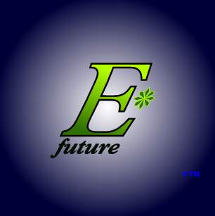 The logo and trademark of EStarFuture Corporation Limited, also trading as E*Future. Copyright 2004 Nobilangelo Ceramalus and 2005 EStarFuture Corporation. Click for company details.