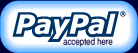 Use PayPal to buy goods on EStarFuture. It's free, fast and secure. For details, click to open a new window on PayPal's homepage (an eBay company).